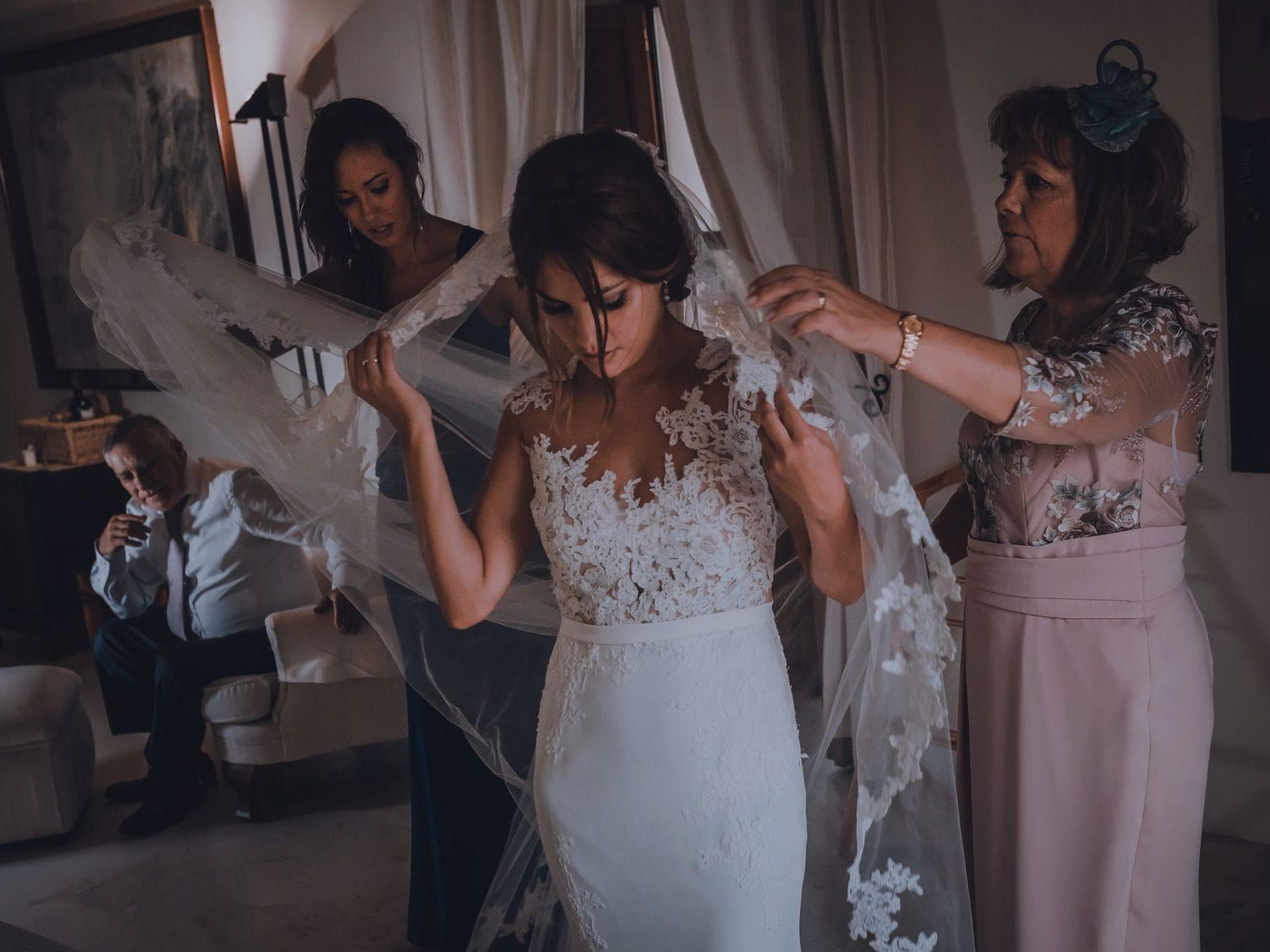fotos bodas palma mallorcav