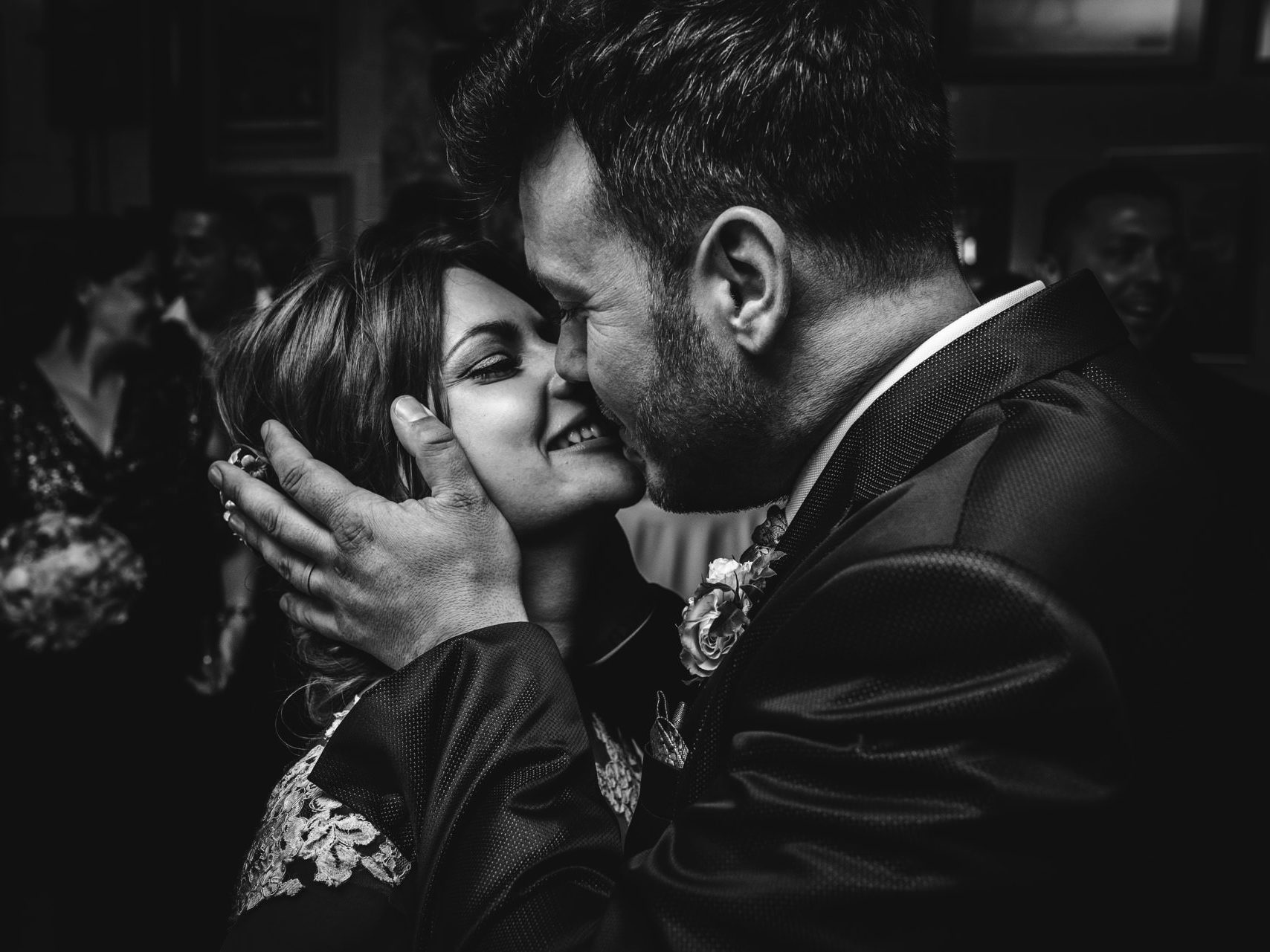 fotos bodas palma mallorca