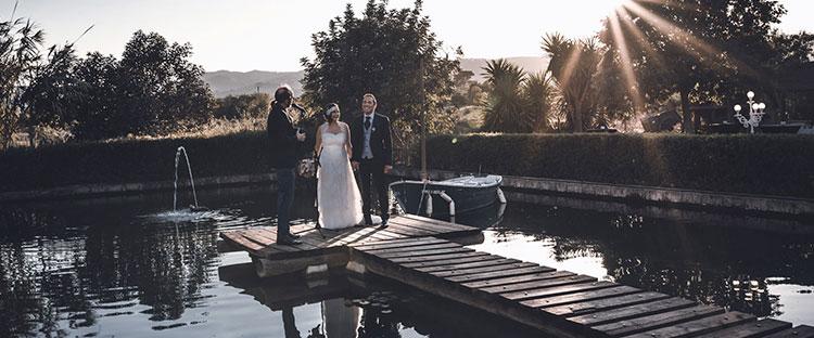 contacto bodas fotografo palma mallorca