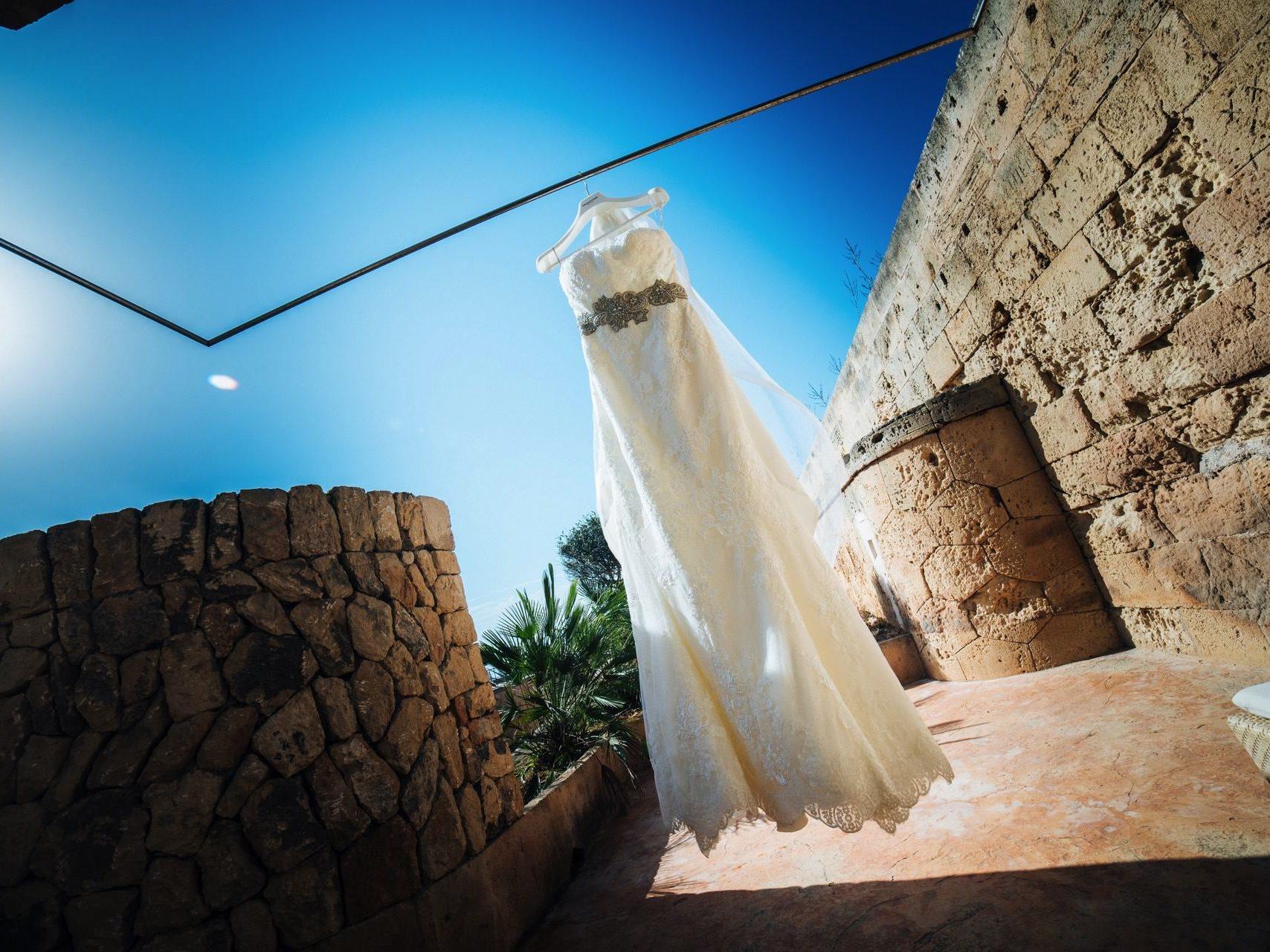 Fotos Bodas Palma de Mallorca