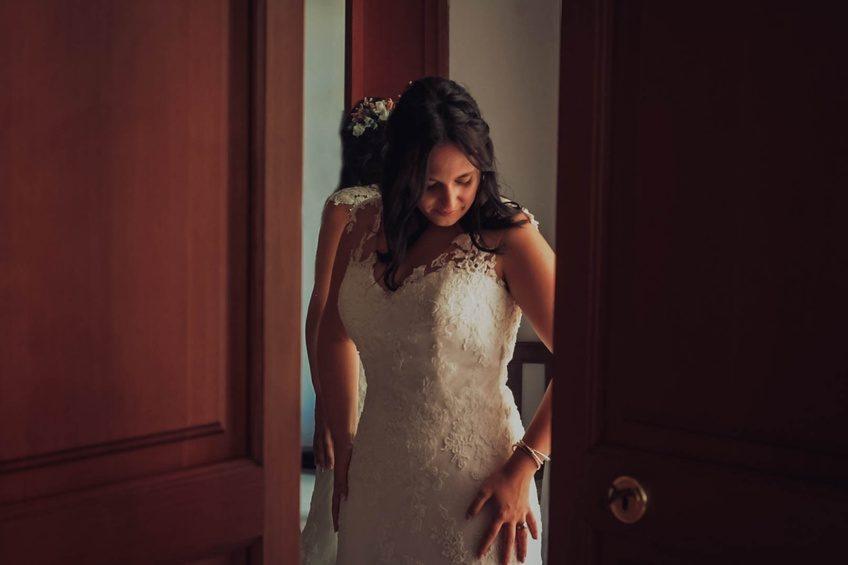 videos boda palma