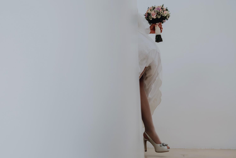 Fotografos de boda palma de mallorca