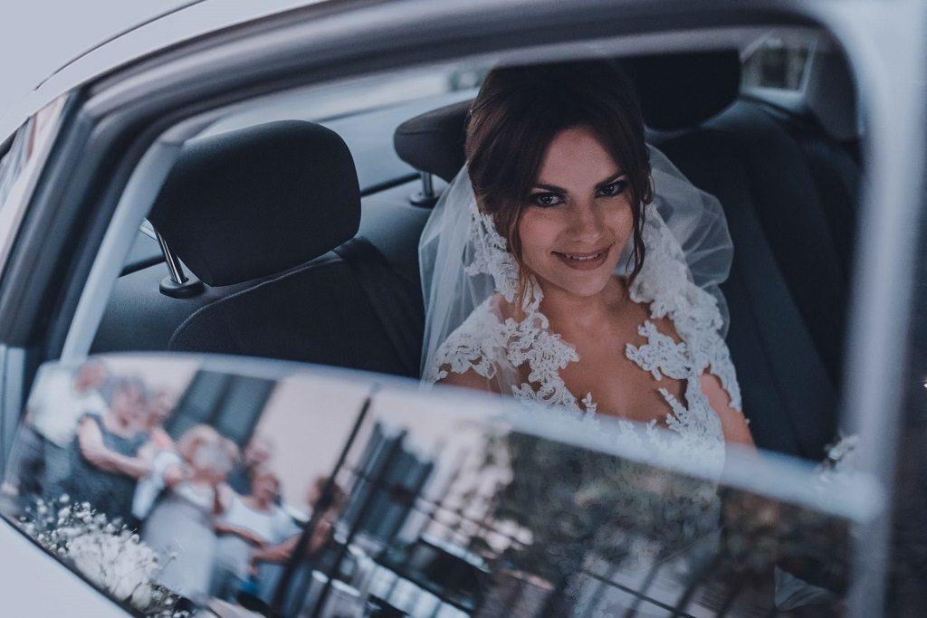 elegir fotógrafo de boda