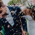 posar en las fotografías de tu boda