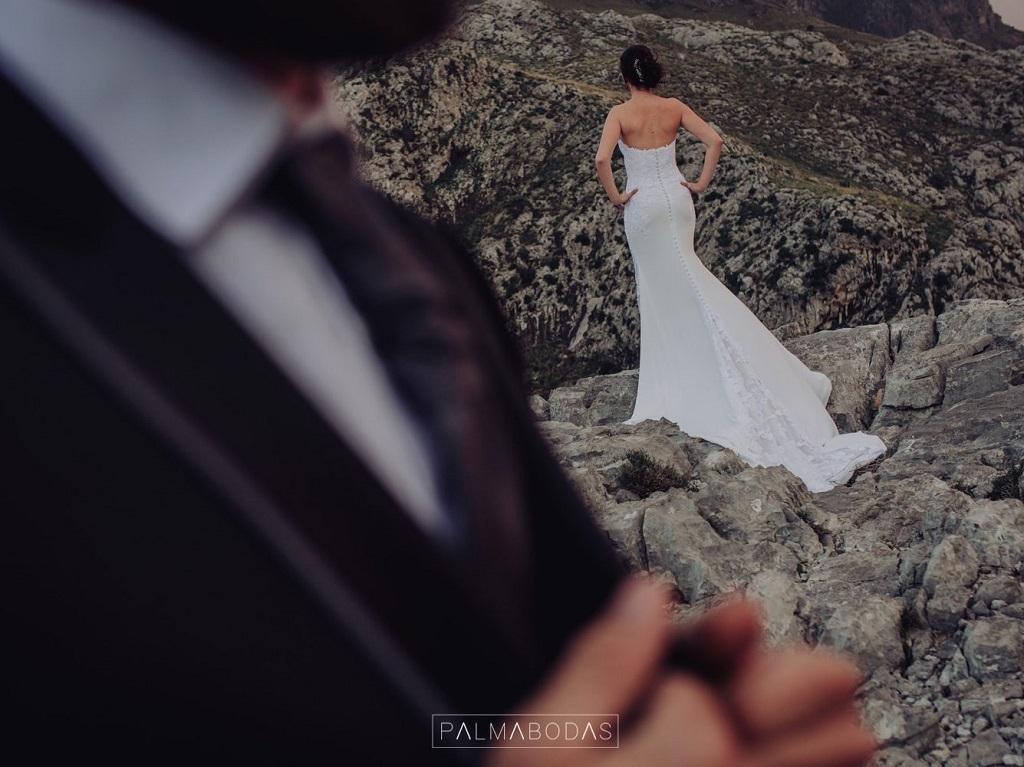 Consejos para el vídeo de boda